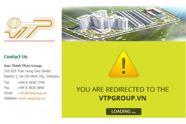 VTP Group